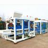 brick making machine for sale, qt8-15 hollow block making machine price