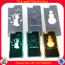 China Mobile Phone Case Manufacturer/Whoelsale Cheap Mobile Phone Case/Cases For Mobile Phone For Gift