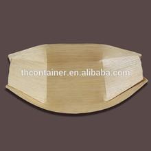 Wooden Boat /Wooden Sushi Boat/Boat For Sushi
