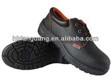 men working boots safety shoes steel toe cap safety boots outdoor safety shoes outdoor shoes