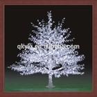 2013 new product led Christmas deco tree 5m