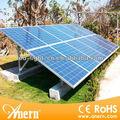 mercadorias no atacado alta qualidade 500wp painel solar fabricantes na china