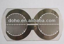 Factory outlets adjusting shim -- DH 14905