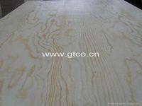 Trade Assurance polywood material