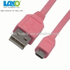 usb data charge switch cable provider