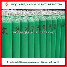 pure hydrogen price