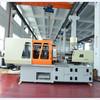 YH80 horizontal plastic injection molding machine price