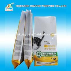 2015 New Durable Dog Food Bags, Pet Food Bag Dog Food Bag, Dog Food Bag Packaging