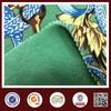 velboa fabric printed