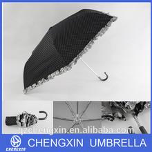 Ombrelloni ombrelloni, parti ombrello parasole, palmare ombrello parasole