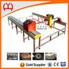 New design the terminator of plasma cnc gas cutting machine