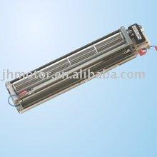 Heating Blower