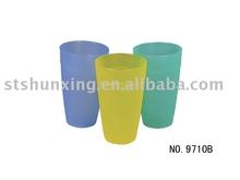 plastic Water cup/mug