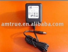 cctv system adapter,12v,2a,dc to dc
