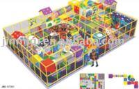 2012 indoor playground,play center,amusement park