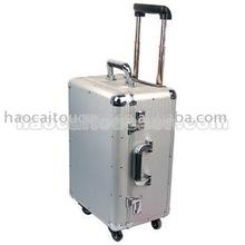 Trolley Aluminum Travel Case
