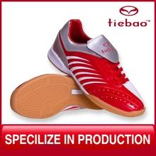 Tiebao Indoor Soccer Shoes