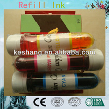 guangzhou factory lowest price wholsale universal 30ml refill ink