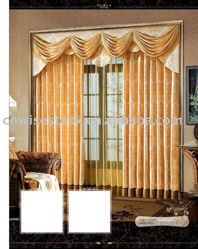 Prix pose fenetre bois double vitrage toulouse les for Huis clos fenetre