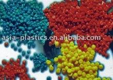 Xxx de de china óxido de polifenileno ppo plástico raw material de fibra de vidro reforçada, material não inflamável ppo noryl
