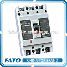 CFM1 Series moulded case circuit breaker / mccb