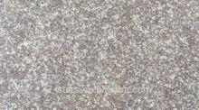 G664 Granite Misty Pink tile