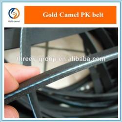 Poly Rib V Belt For Transmitting Systems