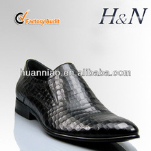 2012 Men Designer shoes