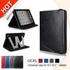 Functional PU leather case for Samsung Galaxy Tab S 10.5''