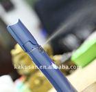 handheld high quality ultrasonic humidifier