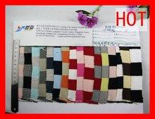 stripe fabric by yard[factory]