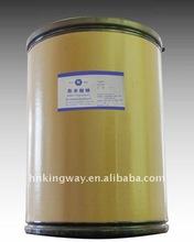 High quality Sodium 2-ethylhexanoate