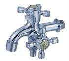 antique water faucet european faucet MO-A-004