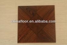 MDF laminate parquet flooring wooden flooring (Foshan/Guangzhou)