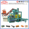 africa brick making machine,cement brick making machine,best qulity brick making machine
