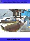 OEM plastic moulding