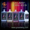 ECO Solvent ink DX5
