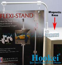 Magnetic Sign Holder / Magnetic Banner Holder
