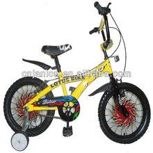 12 inch children bmx bicycle,hot selling kids bmx bike