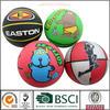 Cheap rubber ball
