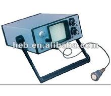 AS-4 Ultrasonic Flaw Detector