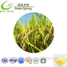 100% Ferulic acid Natural (rice bran source)