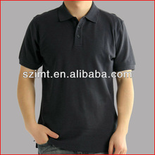 Latest shirt designs for men (OEM and ODM,Cheap price)