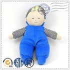 Factory direct sale lovely hot selling life size baby doll