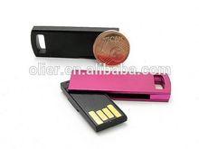 New product promotional metal star war iron man usb flash drive 128gb wholesale free samples