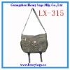 Newly Fashion Cheap School Messenger Bags