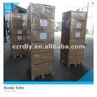Aluminum Air conditioner pipe sizes 1060