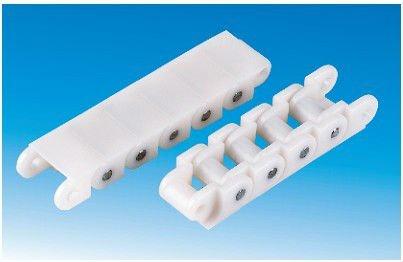 H1108b catene portacavi in plastica, rullo catena di plastica-Catena-Id prodotto:615313504 ...