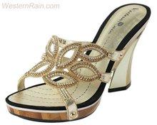 Wholesale Women Shoes/Sandals,Fashion Women Shoes 2012 Summer