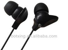 2012 best sell headphone to phone pad netebook